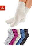 Мягкие носки, Lavana (5 пар)