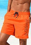 Пляжные шорты, s.Oliver