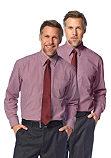 Набор из двух рубашек и галстука Studio Coletti
