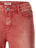 Моделирующие джинсы-дудочки