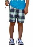 CFL шорты для мальчиков