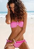 Плавки-бикини «Milla», Venice Beach