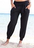 Пляжные брюки, Buffalo London