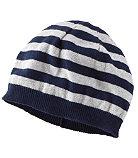 Klitzeklein, вязаная шапка