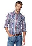 Levi's®, рубашка в клетку