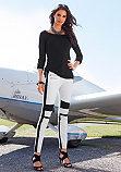 Laura Scott, брюки стретч