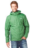 The North Face, функциональная куртка «3 в 1», «Cordillera»