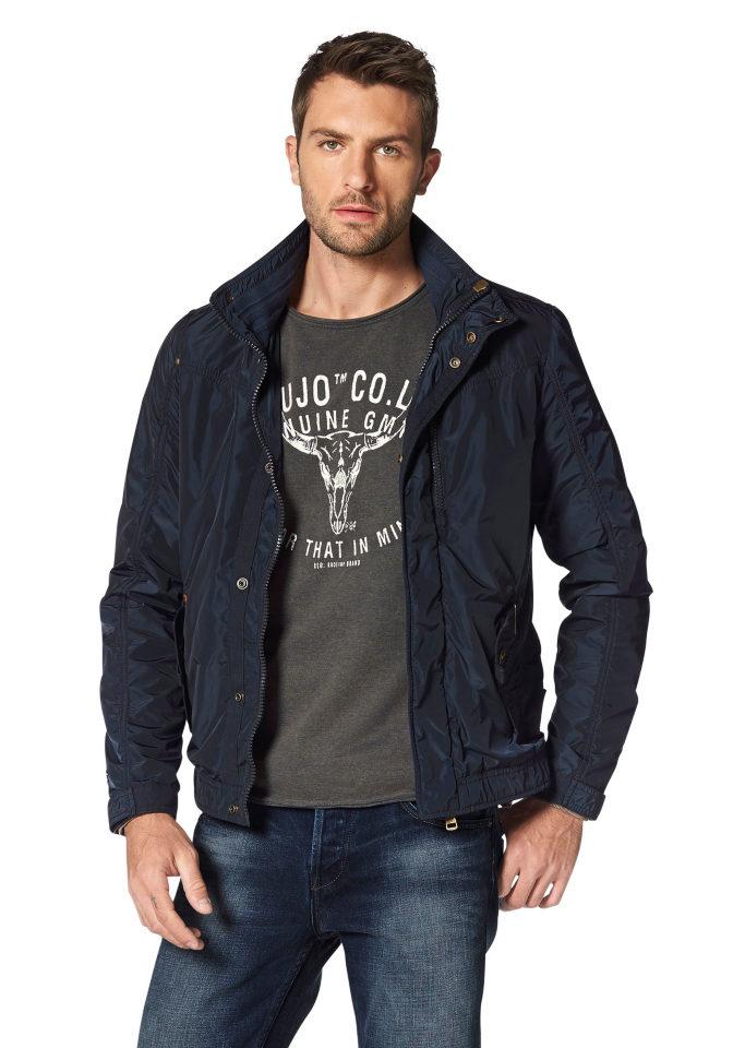 Куртка Otello